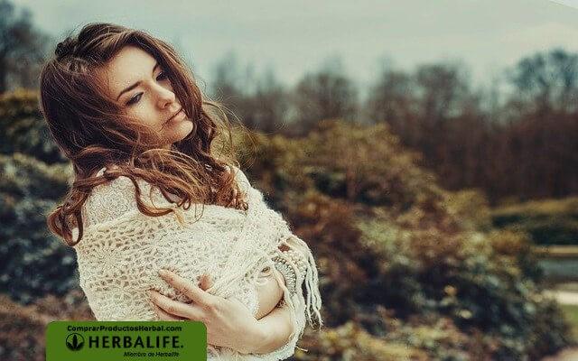 Beneficios-de-la-keratina-para-el-cabello-5