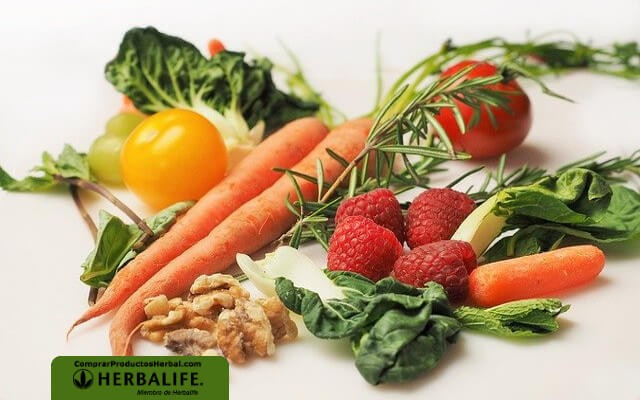 Alimentación restrictiva