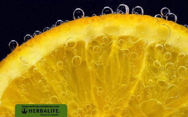 Propiedades-vitamina-C-3