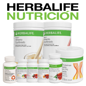 2 F1 | Té | Proteína F3 | ThermoComplete