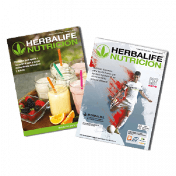 herbalife-catalogo-productos-folleto-cph